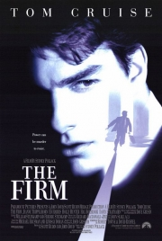 the firm 1989